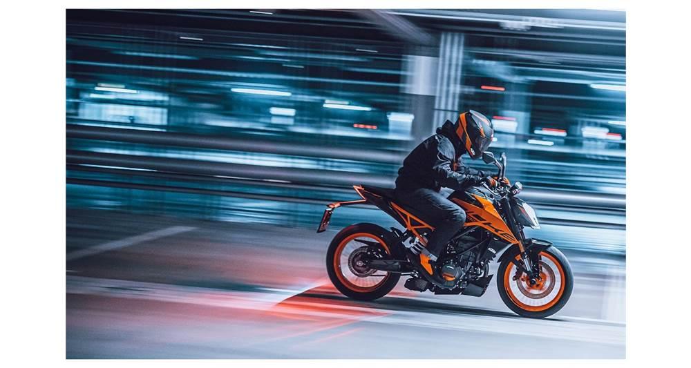 2020 KTM 200 Duke for sale in Austin, TX. TJs Cycle Sales