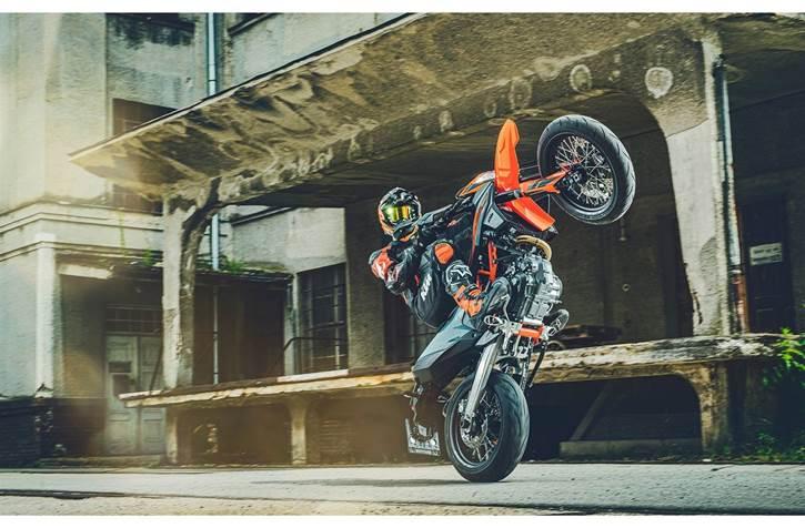 2021 KTM 50 SX MINI for sale in Austin, TX. TJs Cycle