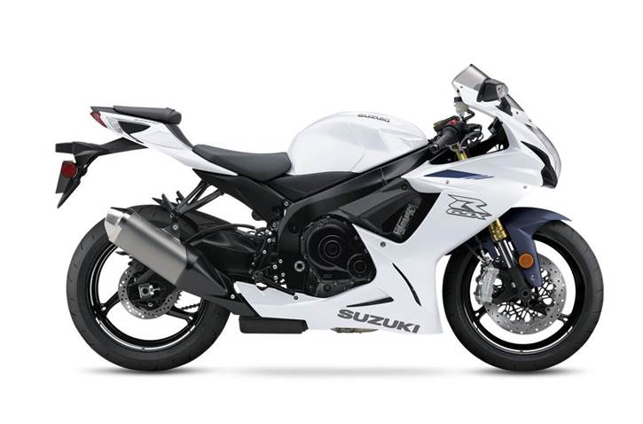 New Suzuki Models For Sale in Maquoketa, IA K MOTORSPORTS ...