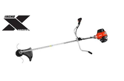 New ECHO Brushcutters Models For Sale Smith Farm And