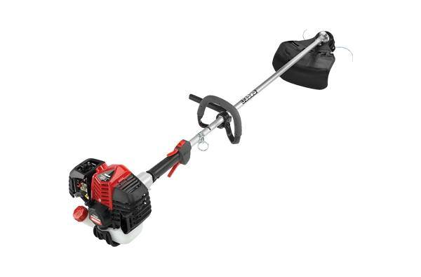 New Shindaiwa Commercial Brush Cutters For Sale in Green