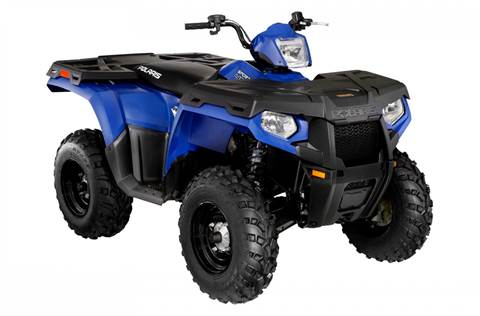 New Polaris Industries Value Models For Sale In Hay River