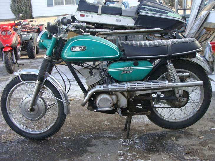 Stoke Suzuki Motorcycles