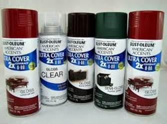 Valspar Paint Porter Hardware Rental Des Moines Ia 515 266 1149