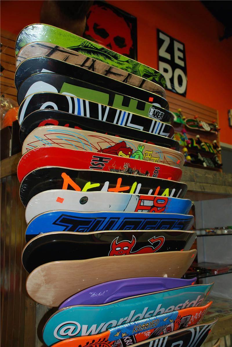 Skateboards Swimming Pools of Tupelo Tupelo, MS (662) 842-8009