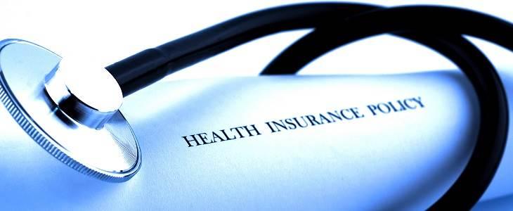 Insurance & Billing Juro's Pharmacy Health & Wellness ...