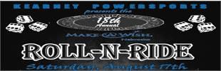 Home Kearney Powersports Kearney Ne 800 843 2887