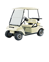 Home Mid Ohio Golf Car, Inc. Heath, OH 1 (800) 465-3318