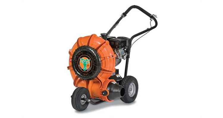 Shop Lawn Blowers