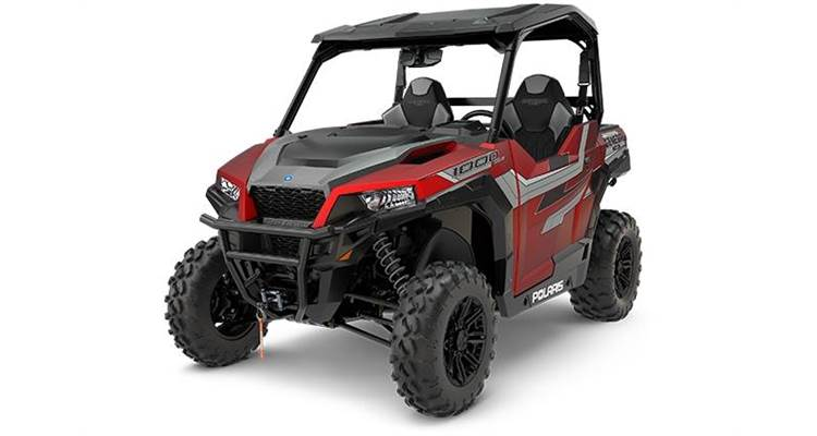 polaris side by sides general ranger rzr trail sport lakes area powersports walker mn. Black Bedroom Furniture Sets. Home Design Ideas