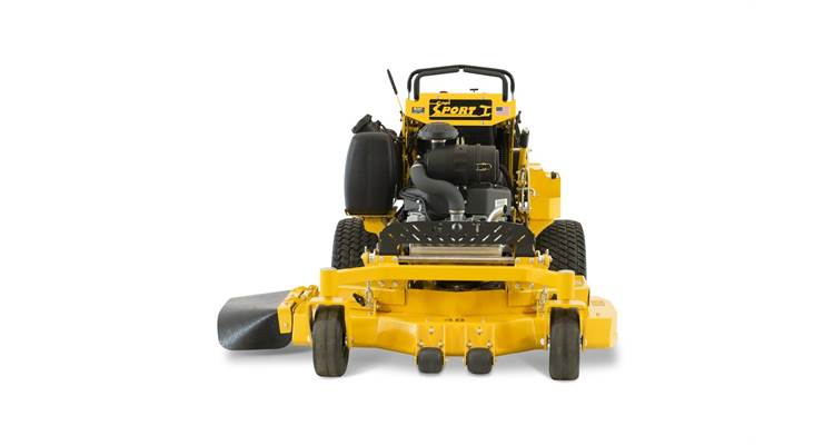 Wright Commercial Stand-On Mowers in Frederick, CO G&G Equipment