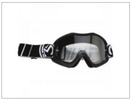 Moose Racing Eyewear