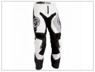Moose Racing Pants