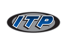 ITP Side By Side Tires