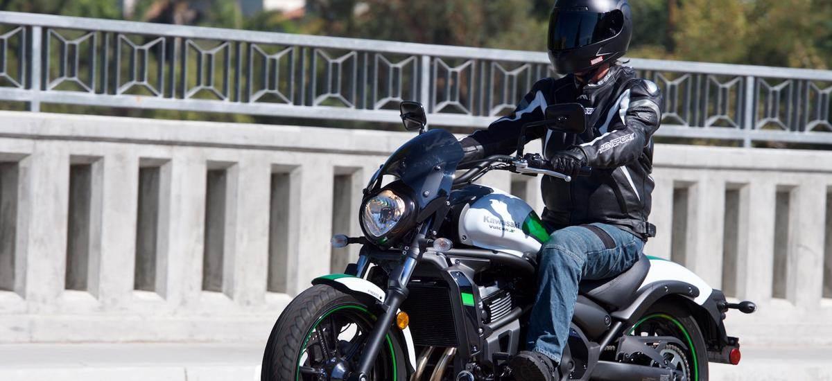 Kawasaki Motorcycles & Dirt Bikes Interlakes Sport Center