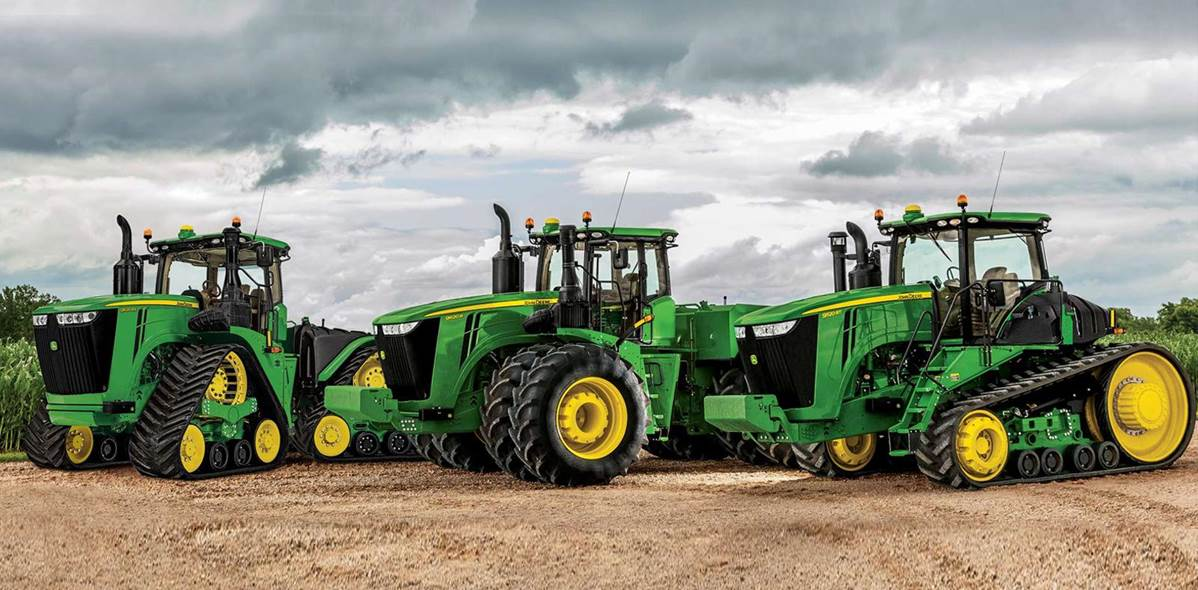 john deere equipment in ohio kentucky jd equipment inc