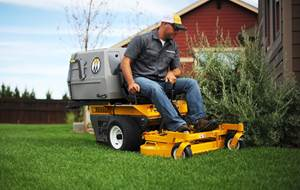 New Inventory G&G Equipment Frederick, CO (303) 255-3227