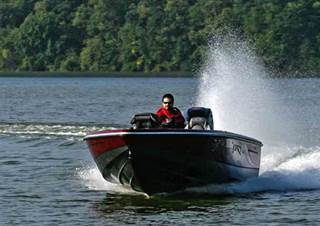 Evinrude Outboards Gerard's Waters Edge Marina New Milford