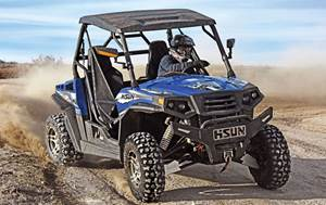 Hisun Utv Dealer Hisun Side By Sides For Sale In Buffalo Ny De