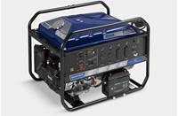 2018 Kohler Engine PRO5.2E Portable Generator in Lexington