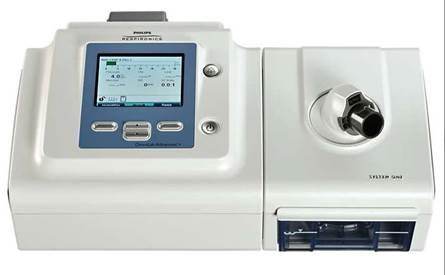 CPAP Machines in Altoona, WI
