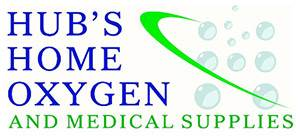 Hub's Home Oxygen and Medical Supplies