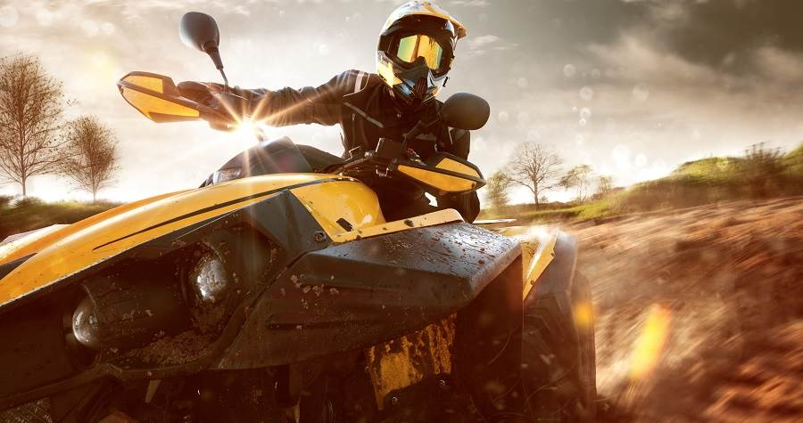 ATV banner 5 DealerInspire FullThrottle