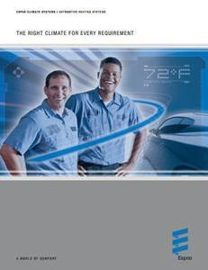 Espar-Automotive-Brochure