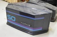 Force 50HP Motor Cowl