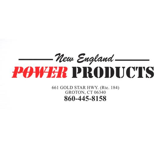 New England Power Products