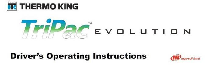 TriPac-Evolution-Guide