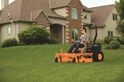 Why It Pays to Spend More on Your Mower