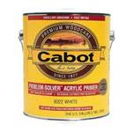 Cabot Problem-Solver Acrylic Primer at Colonial Hardware, Inc. in Memphis, TN
