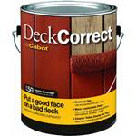 Cabot Deck Correct at Colonial Hardware, Inc. in Memphis, TN