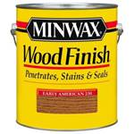 Minwax Wood Finishes at Colonial Hardware, Inc. in Memphis, TN
