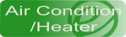 Air Condition Heater
