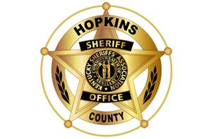 Hopkins Co. Sherriff Office