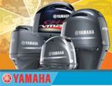 thumb_Yamaha_Motor_Display_for_Website-3BE0