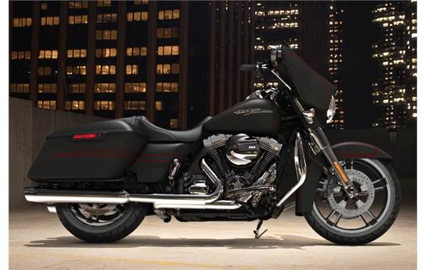 2016 Harley Davidson Flhxs Street Glide Special Color Option For In Bonduel Wi Doc S Of Shawano County 715 758 9080