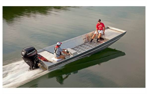 2016 Lowe Roughneck 2060sw For Sale In Fresno Ca Clovis Marine