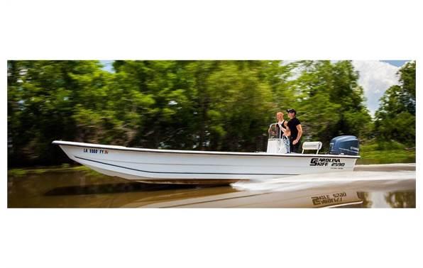 2016 carolina skiff 2590 dlx ew for sale robbins marine 570 524 2415 publicscrutiny Images
