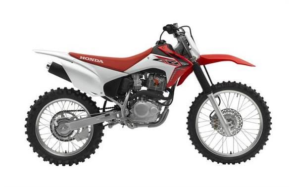 2017 honda crf230f for sale in hattiesburg, ms | honda sports
