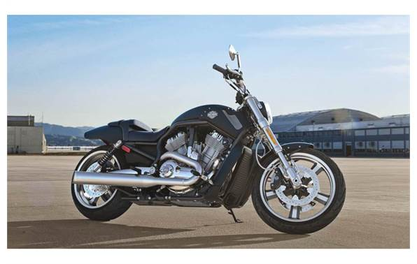 2017 Harley Davidson Vrscf V Rod Muscle Color Option For In Bonduel Wi Doc S Of Shawano County 715 758 9080