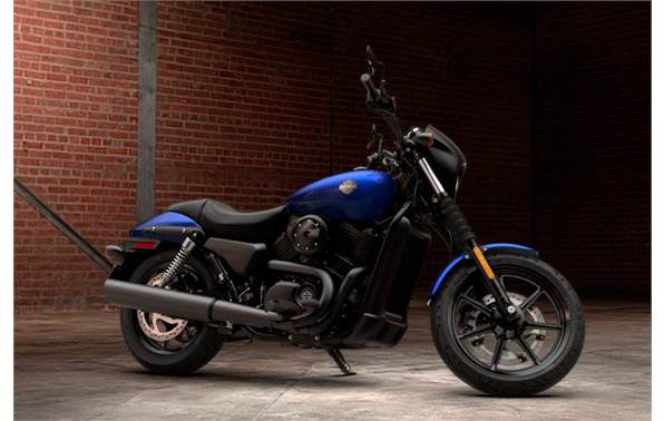 2017 Harley Davidson Xg500 Street 500 Color Option For In Bonduel Wi Doc S Of Shawano County 715 758 9080