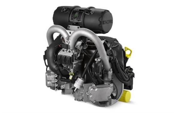 2017 Kohler Engine Ecv850 Efi For In Ann Arbor Mi Countryside Lawn Garden Equipment 734 994 5850