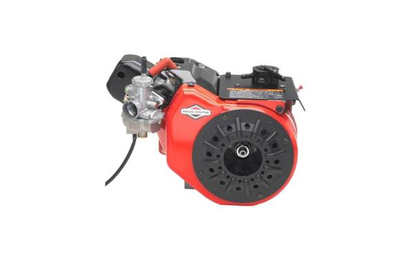 2017 briggs stratton animal racing engine for sale in 2017 briggs stratton animal racing engine for sale in jarrettsville md foards parts plus 410 692 5170 sciox Choice Image