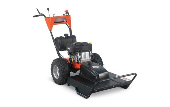 2017 DR Power FBM14AEN DR Field and Brush Mower for sale in ...