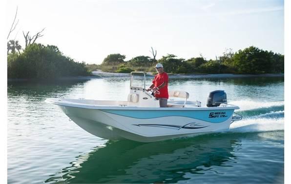 2017 carolina skiff 238 dlv for sale ft walton beach 850 581 3325 publicscrutiny Images