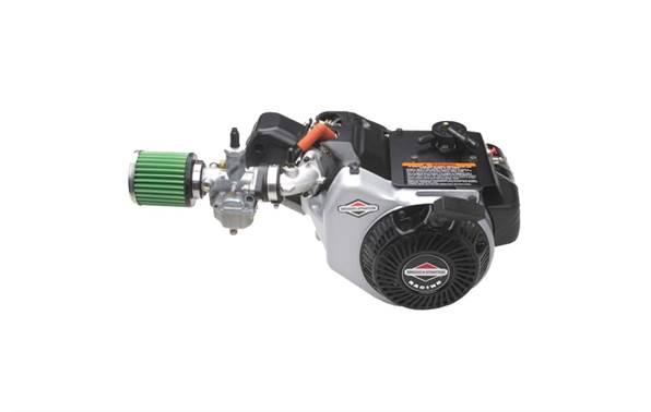 2018 Briggs & Stratton World Formula for sale   Engine Masters