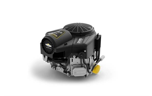 2018 Briggs & Stratton Commercial Series 23 0 Gross HP for